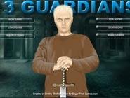 13 guardians