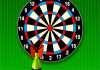 501 Dart Challenge