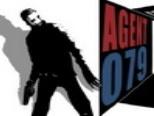 Agent 079