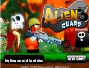 Alen guard 3