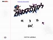 Androkids
