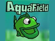 AquaField