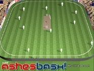 Ashes Bash