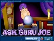 Ask Guru