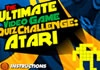 Atari Quiz