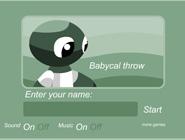 Babycal