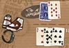 Back-Alley Blackjack