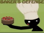 Baker's Defense