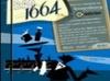 Bar 1664