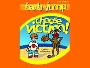 Barb Jump