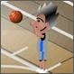 Basket Boxe