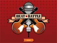 Beat battle