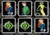 Ben 10: Monster Cards