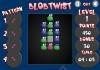 Blob Twist