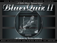 Blues Quiz II