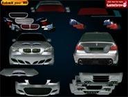 BMW tunning