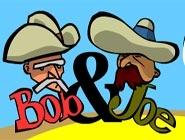 Bob & Joe