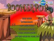 Boomer Pop