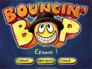 Bouncin Bop