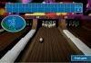 Bowling TGFG
