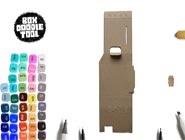 Box Doodle Tool
