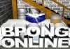 BPong Online