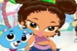 Bratz: Babys Mall Crall