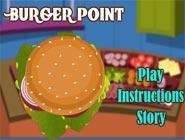 Burger Point