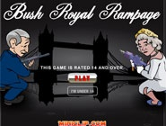 Bush Royal