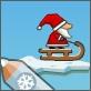 Chemin de Noël