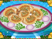 Christmas Special Recipe