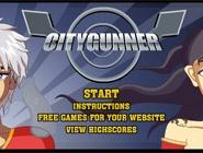 City Gunner