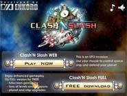 ClashNSlash
