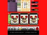 Clown Slot