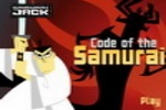 Code of the Samourai