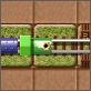 Construire mon chemin de fer