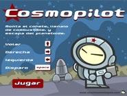 Cosmopilote