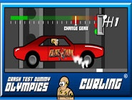 Crash test 2