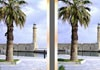 Crete Photo Play 2