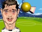 Carnage Ronaldo-Messi