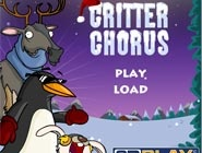 Critter Chorus