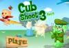 Cub Shoot 3