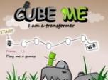 Cube Me