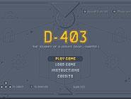 D-403