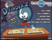 D-Finder2