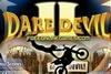 Dare Devil 2