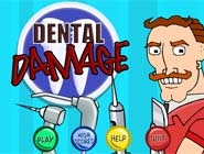 Dental Damage