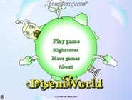 Disem World