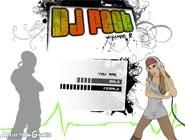 DJ Fest vol.2