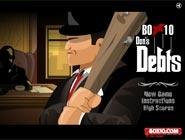 Don's Debts